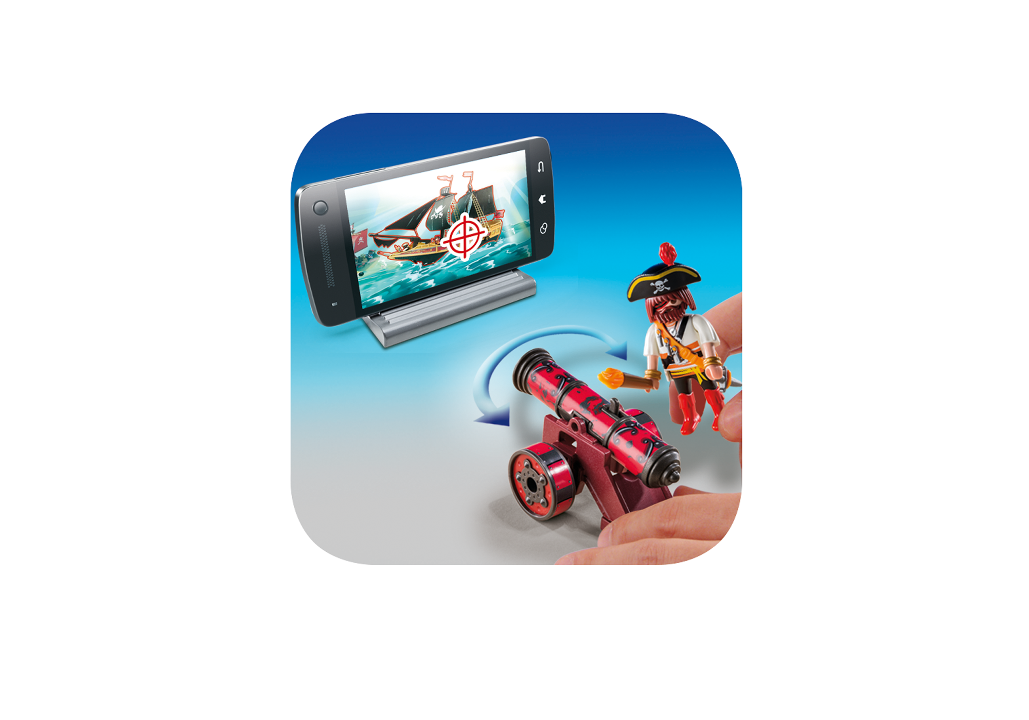 http://media.playmobil.com/i/playmobil/6163_product_extra2