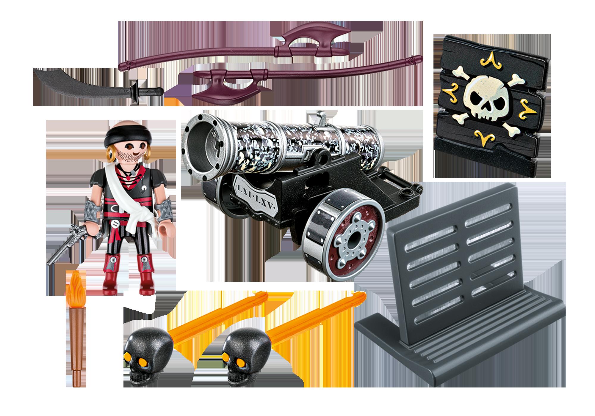 http://media.playmobil.com/i/playmobil/6165_product_box_back