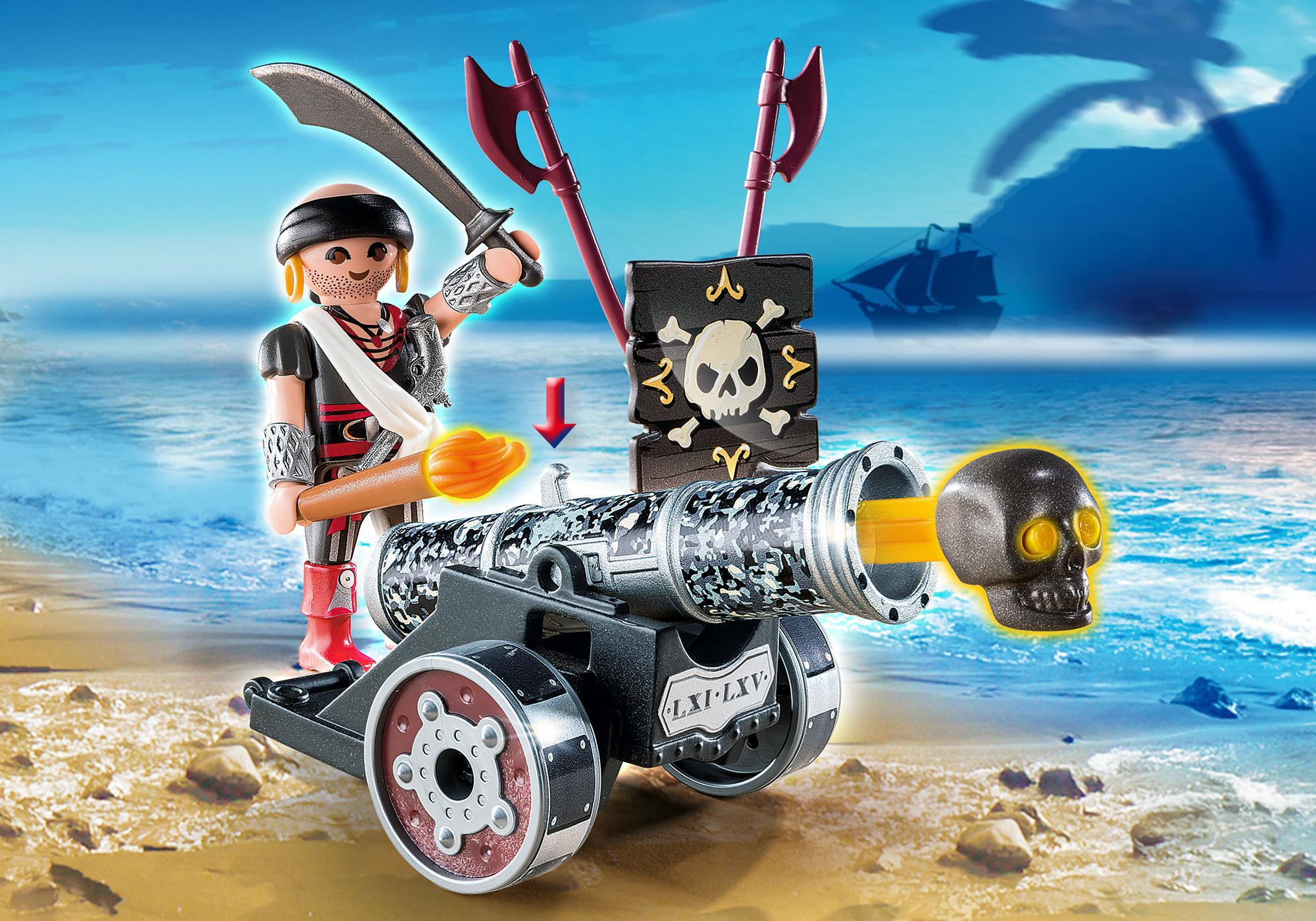 http://media.playmobil.com/i/playmobil/6165_product_detail