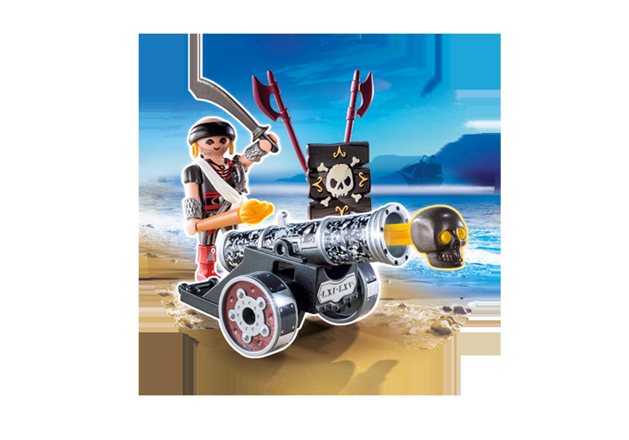 http://media.playmobil.com/i/playmobil/6165_product_extra1