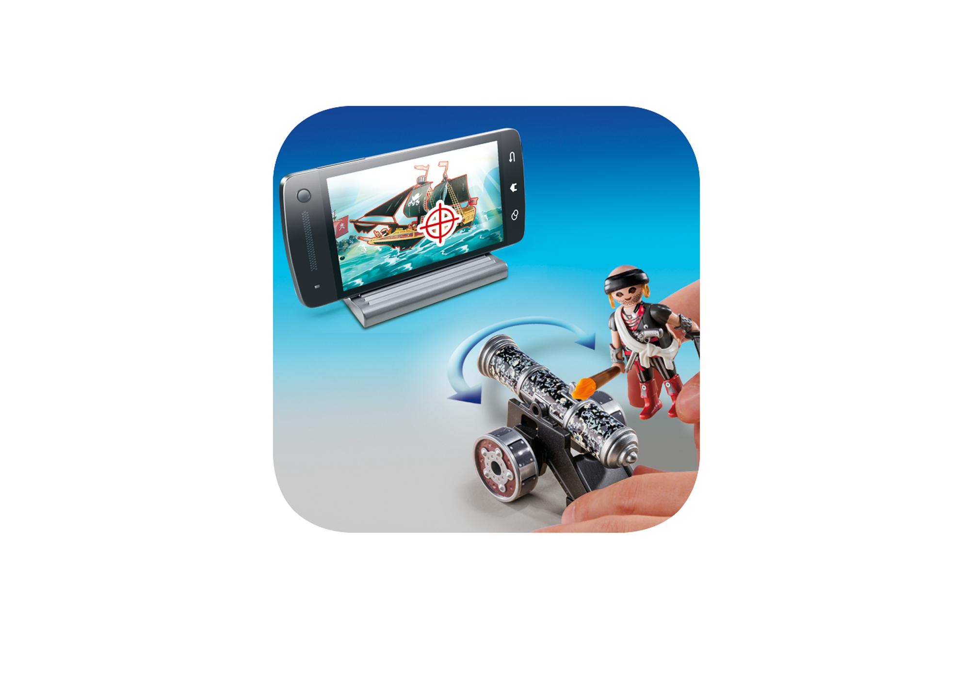 http://media.playmobil.com/i/playmobil/6165_product_extra2
