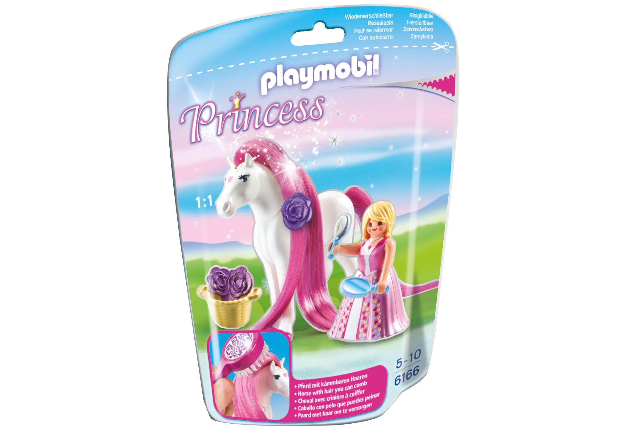 http://media.playmobil.com/i/playmobil/6166_product_box_front