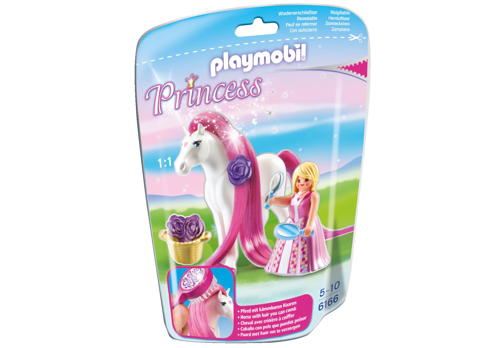 http://media.playmobil.com/i/playmobil/6166_product_box_front