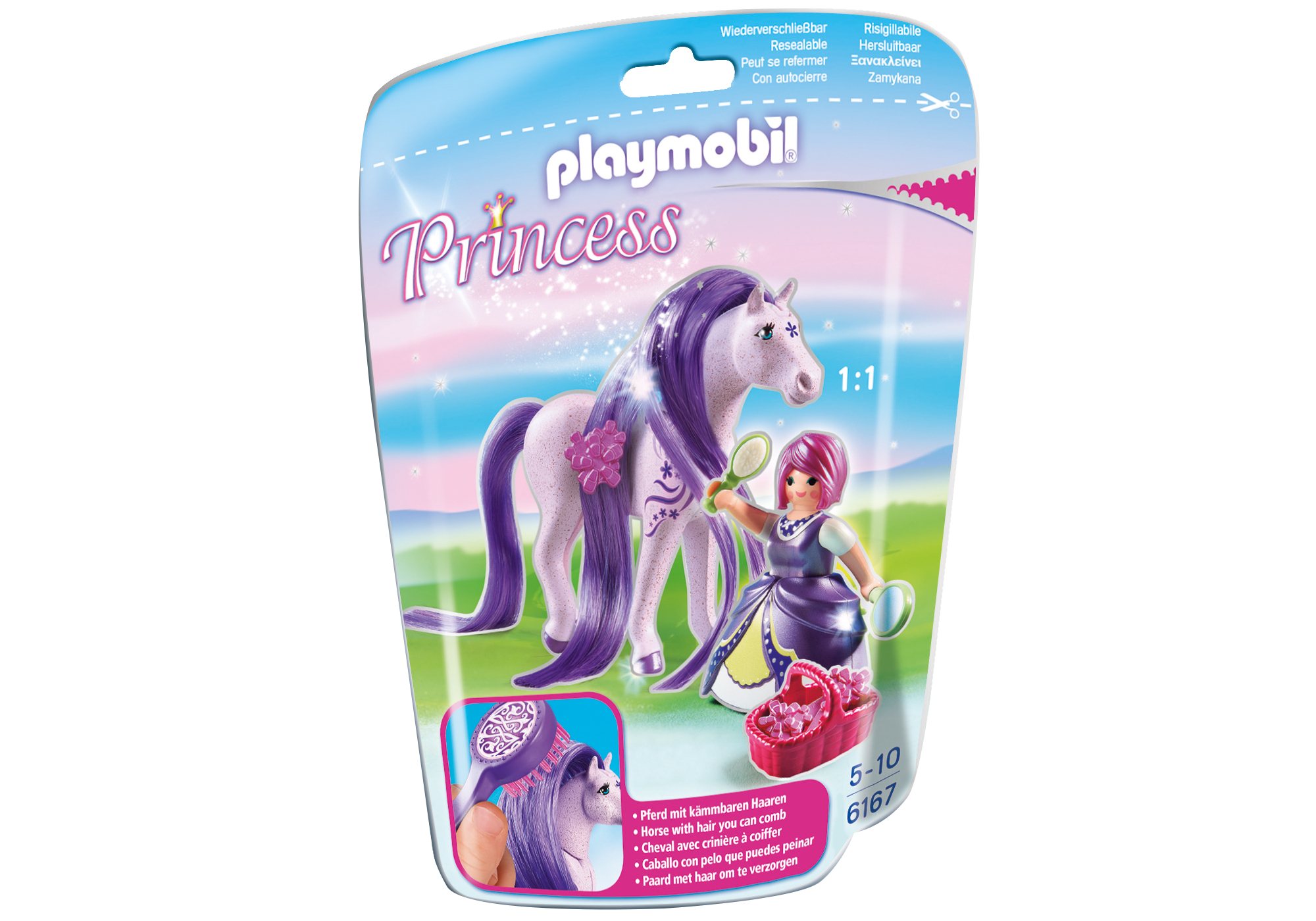 http://media.playmobil.com/i/playmobil/6167_product_box_front