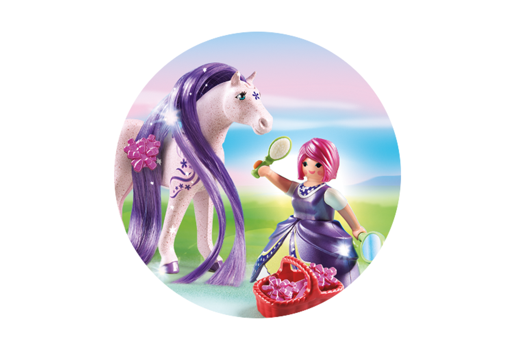 http://media.playmobil.com/i/playmobil/6167_product_extra1
