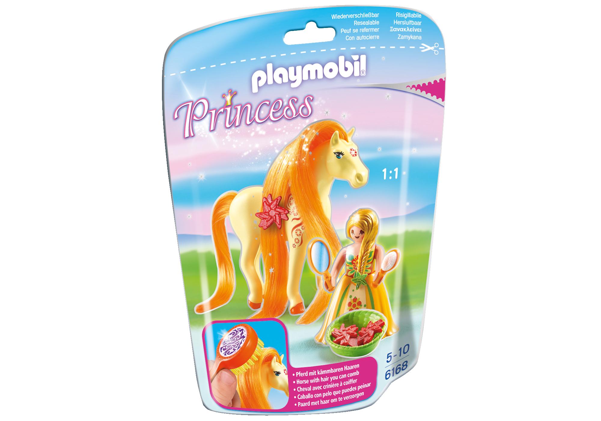 http://media.playmobil.com/i/playmobil/6168_product_box_front