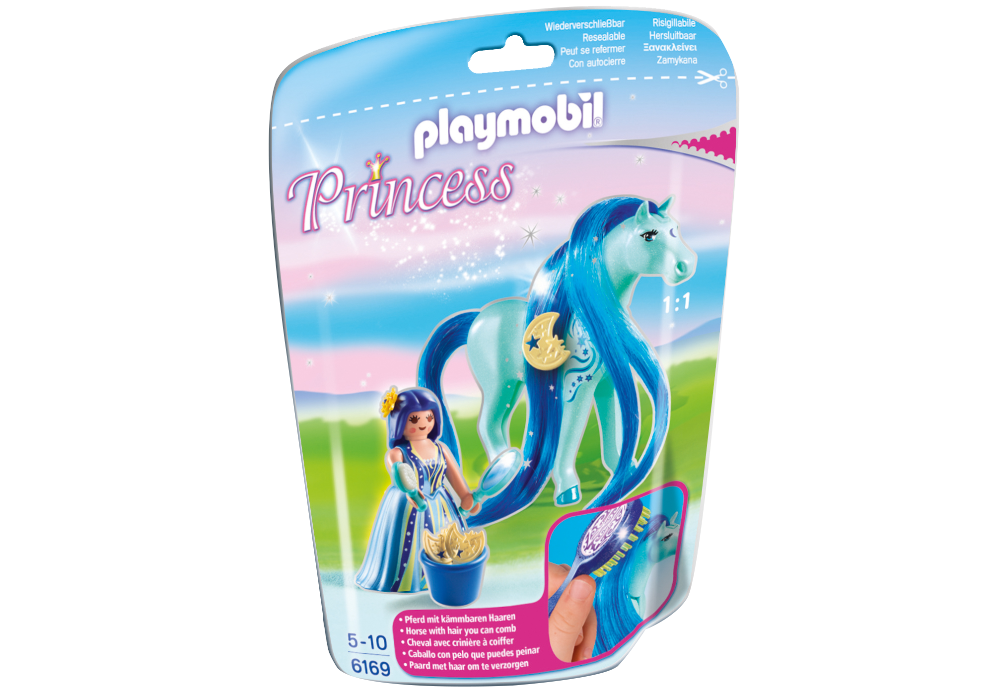 http://media.playmobil.com/i/playmobil/6169_product_box_front