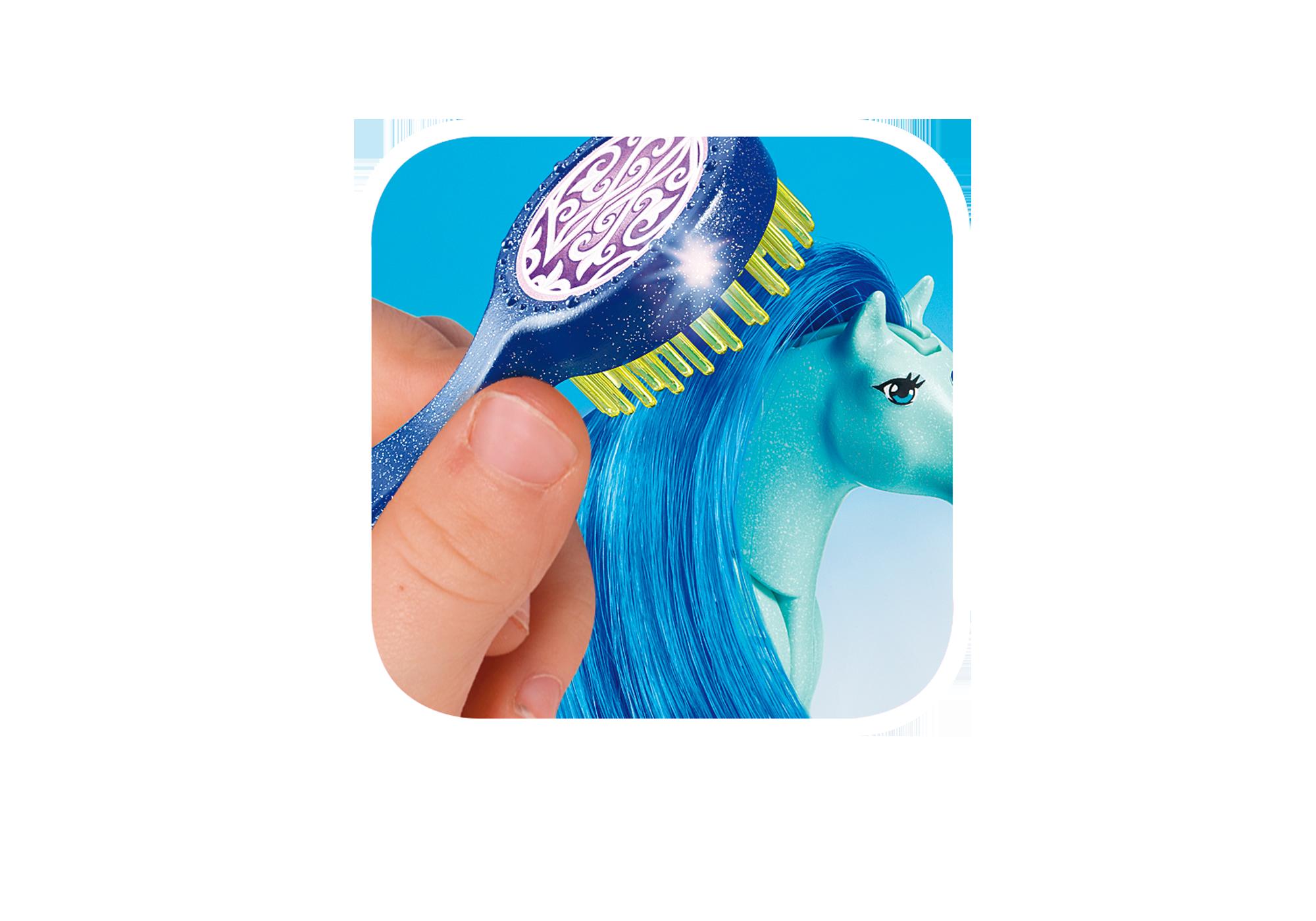 http://media.playmobil.com/i/playmobil/6169_product_extra2