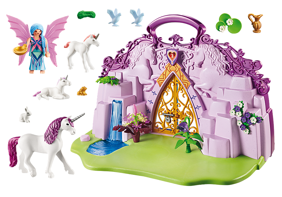 http://media.playmobil.com/i/playmobil/6179_product_box_back/Take Along Fairy Unicorn Garden
