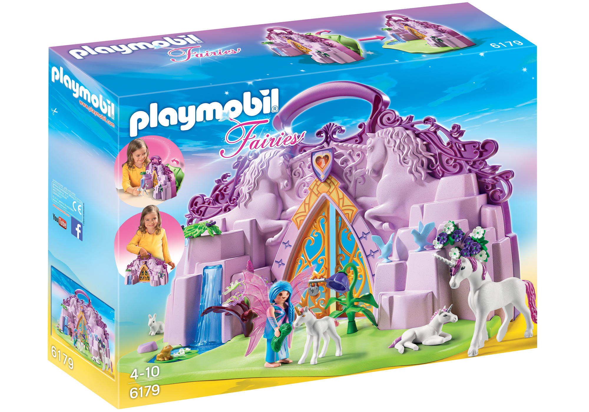 http://media.playmobil.com/i/playmobil/6179_product_box_front