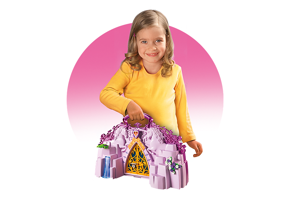 http://media.playmobil.com/i/playmobil/6179_product_extra1/Take Along Fairy Unicorn Garden
