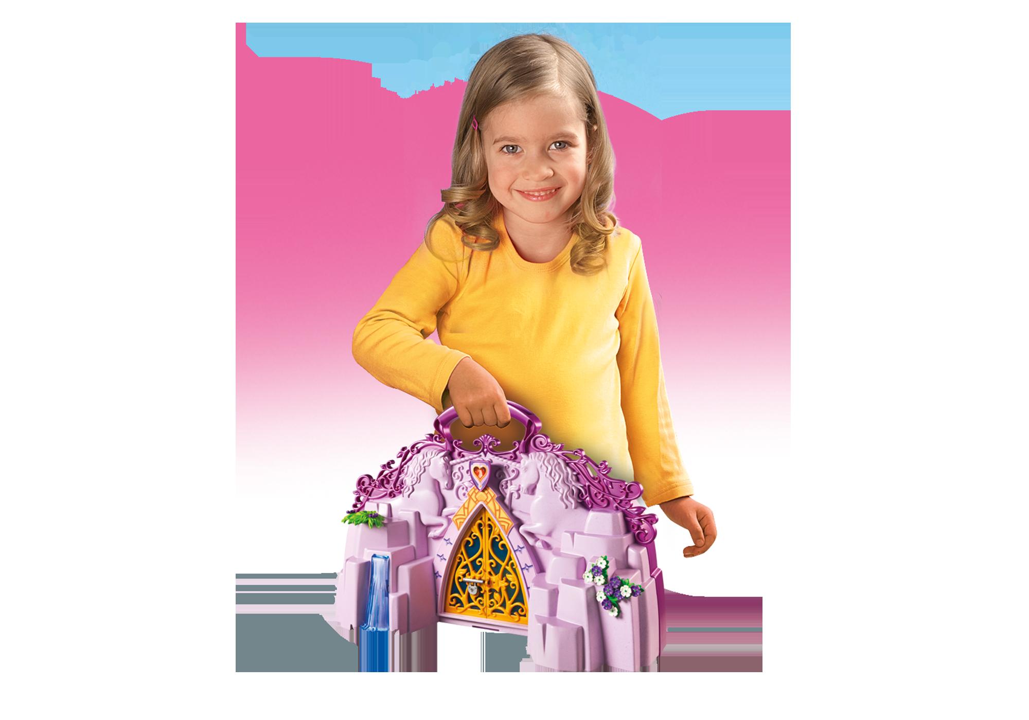 http://media.playmobil.com/i/playmobil/6179_product_extra1