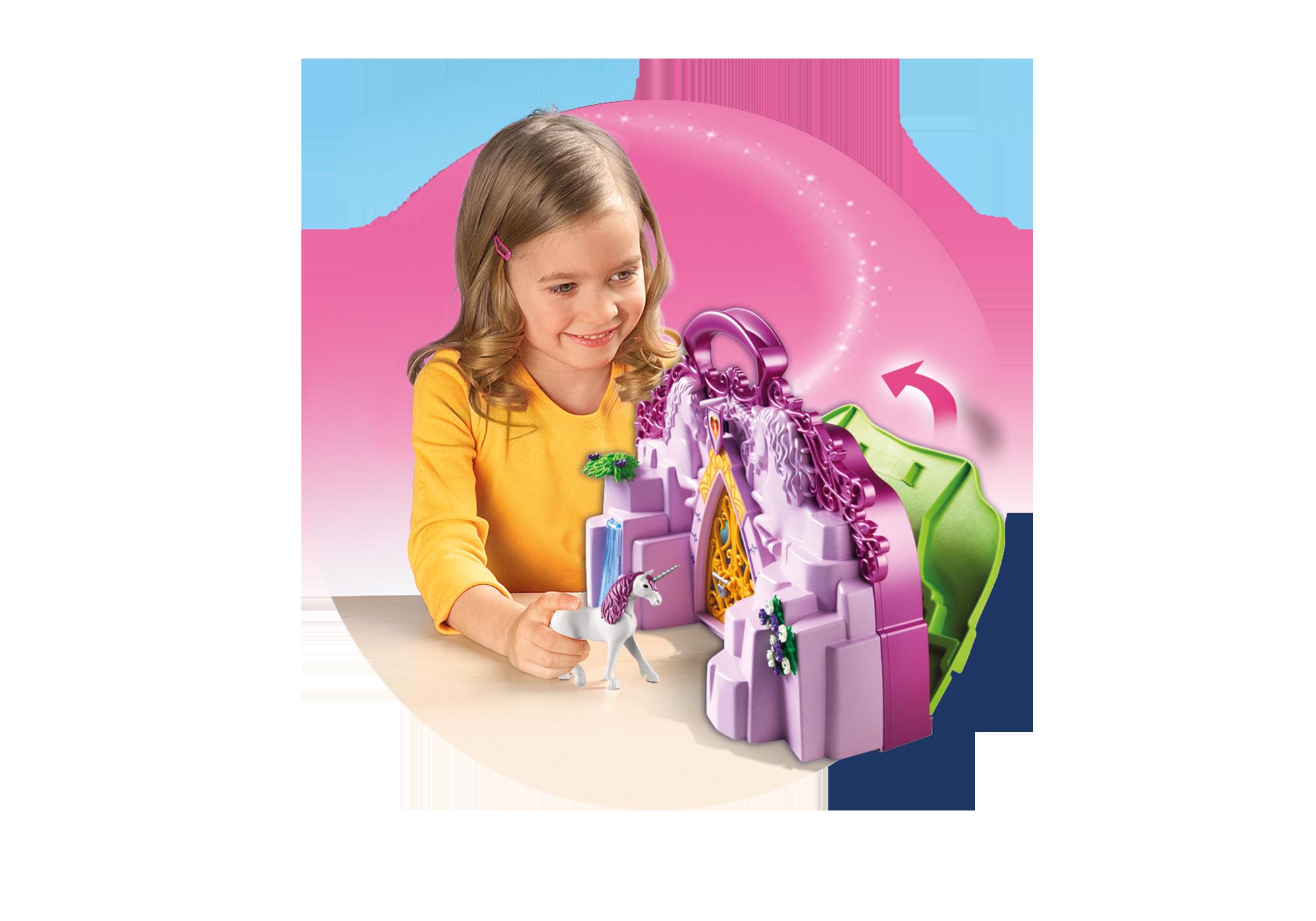http://media.playmobil.com/i/playmobil/6179_product_extra2