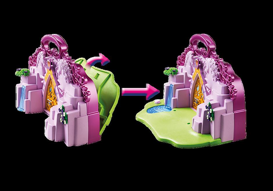 http://media.playmobil.com/i/playmobil/6179_product_extra4/Take Along Fairy Unicorn Garden
