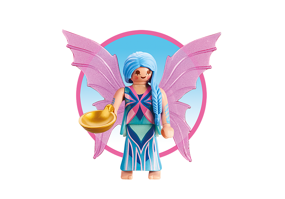 http://media.playmobil.com/i/playmobil/6179_product_extra5/Take Along Fairy Unicorn Garden