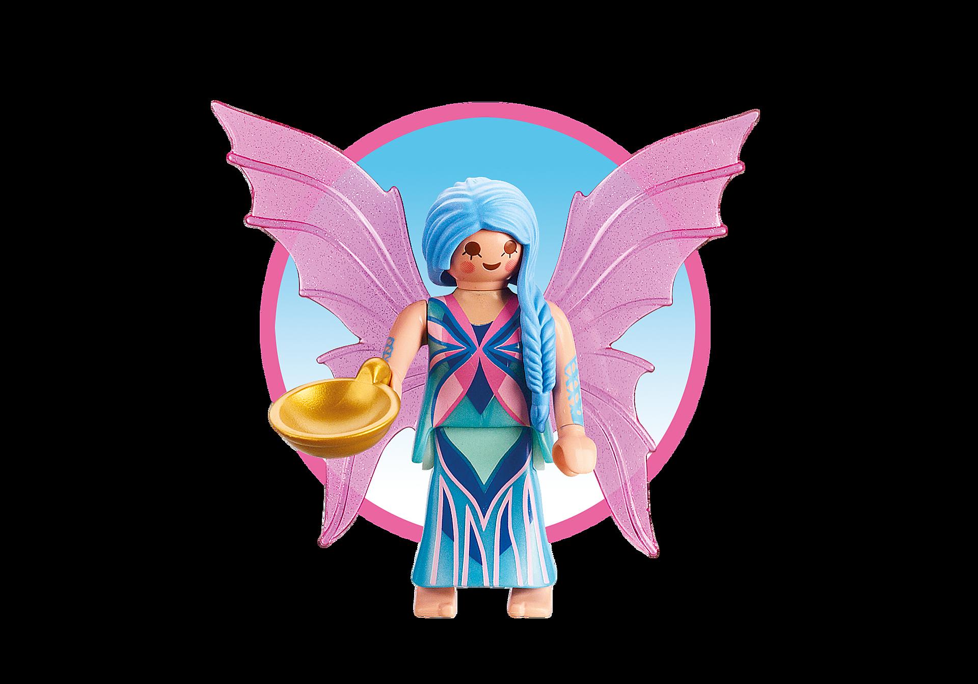 http://media.playmobil.com/i/playmobil/6179_product_extra5/Take Along Fairy Unicorn Garden