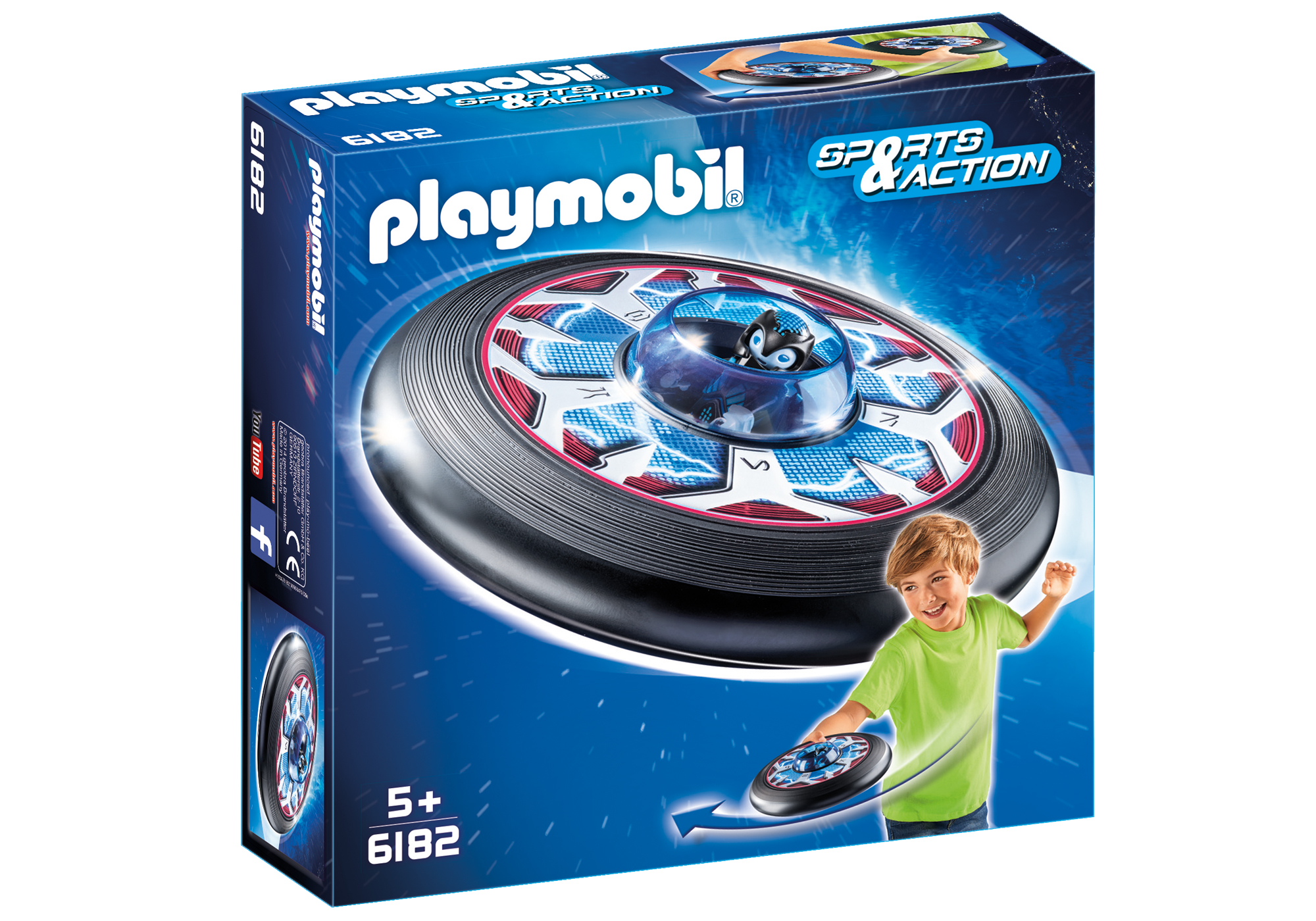 http://media.playmobil.com/i/playmobil/6182_product_box_front/Super-Wurfscheibe Alien