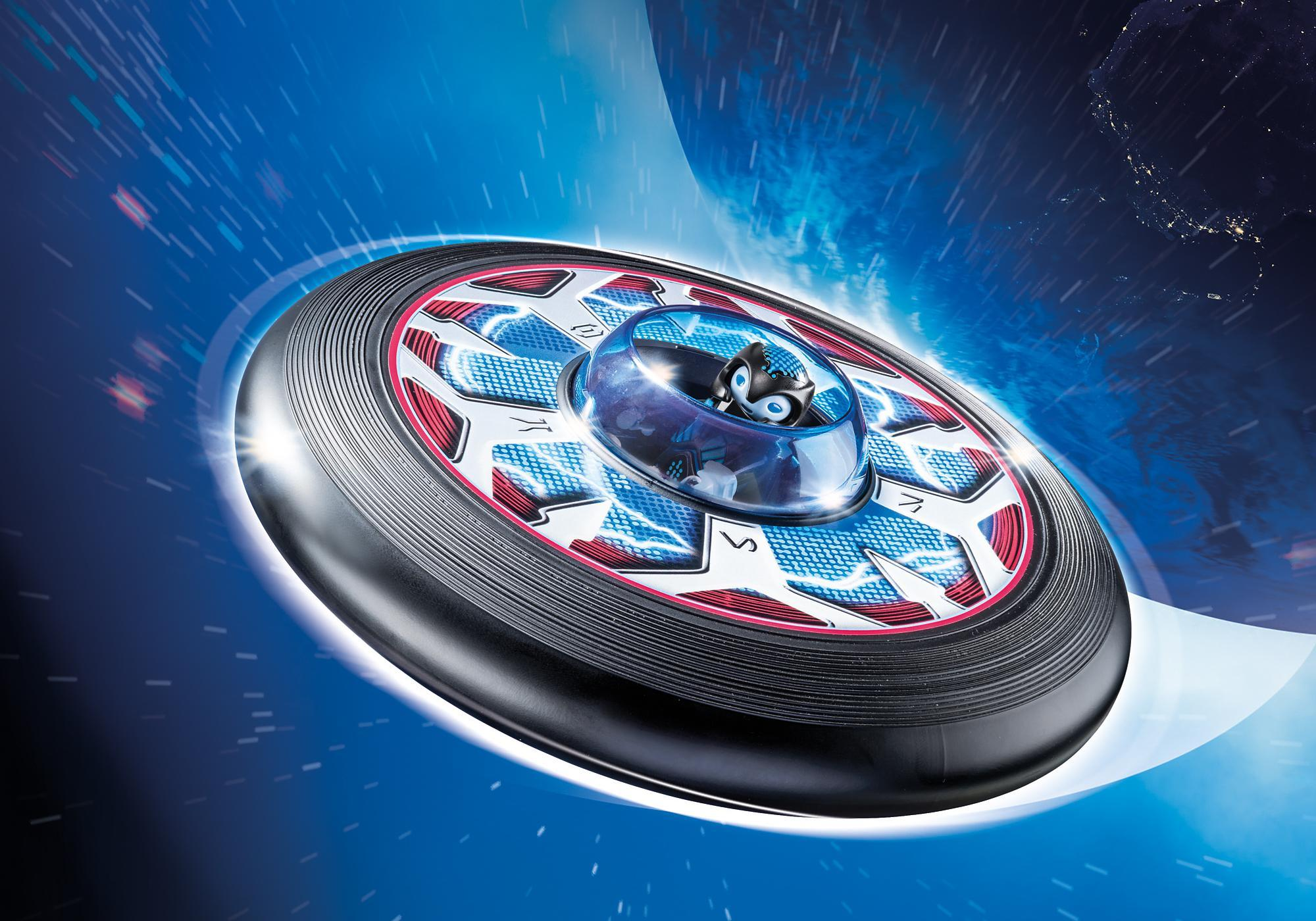 http://media.playmobil.com/i/playmobil/6182_product_detail/Super-Wurfscheibe Alien