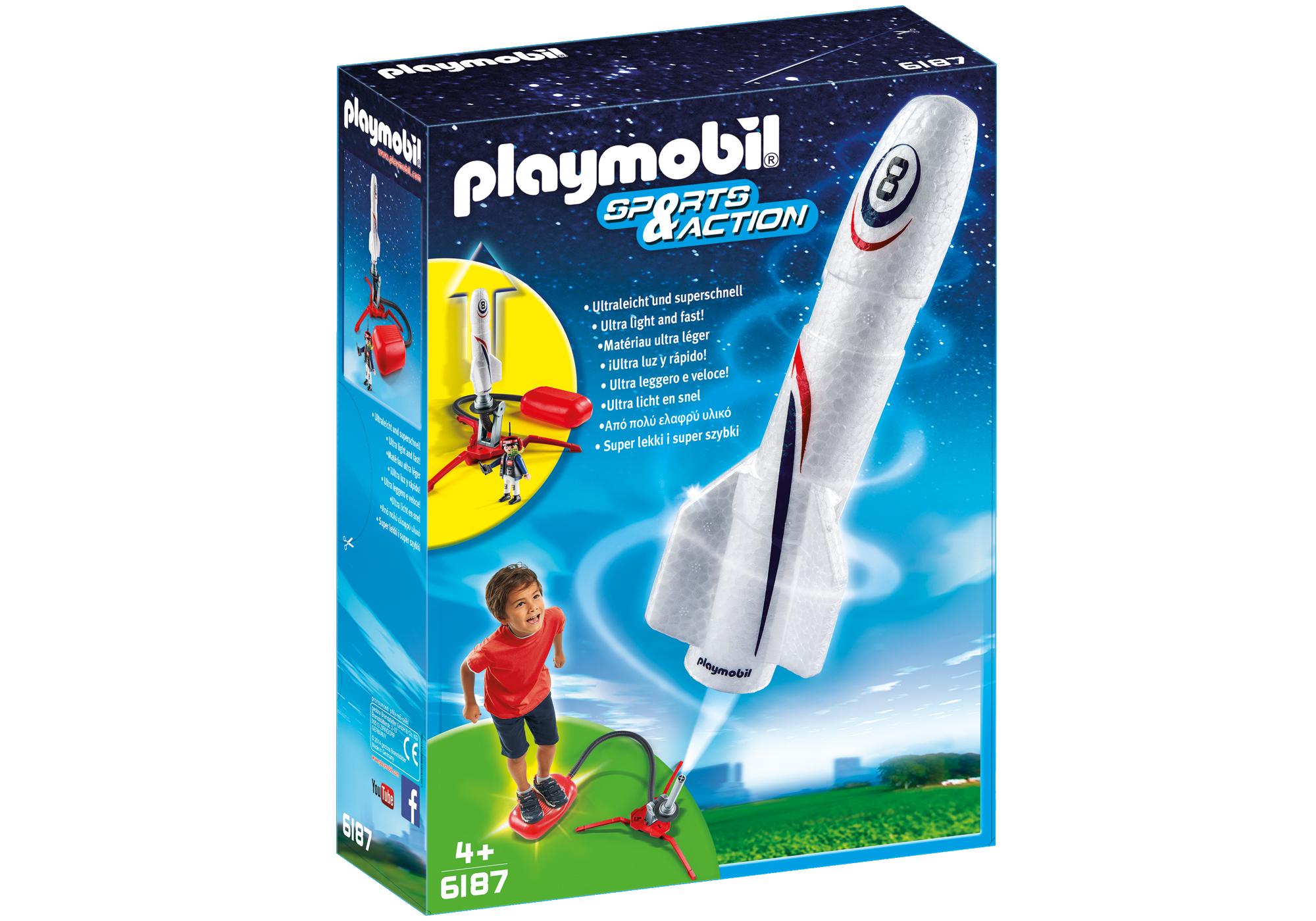 http://media.playmobil.com/i/playmobil/6187_product_box_front