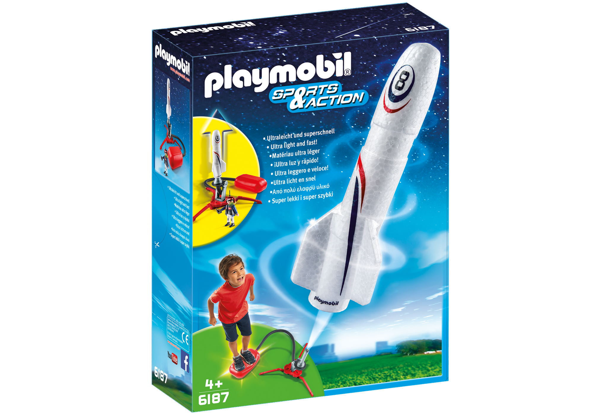 http://media.playmobil.com/i/playmobil/6187_product_box_front