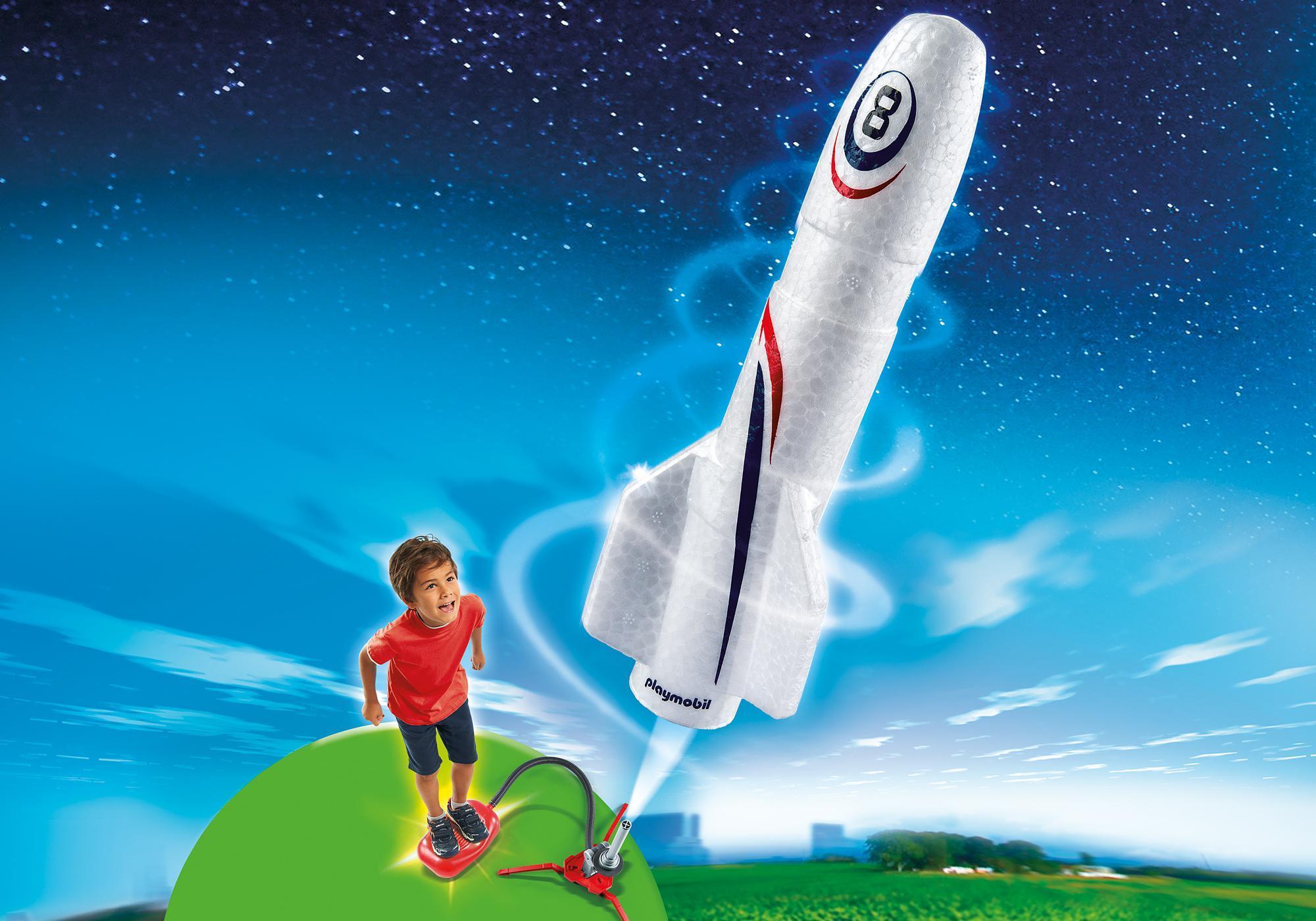 http://media.playmobil.com/i/playmobil/6187_product_detail