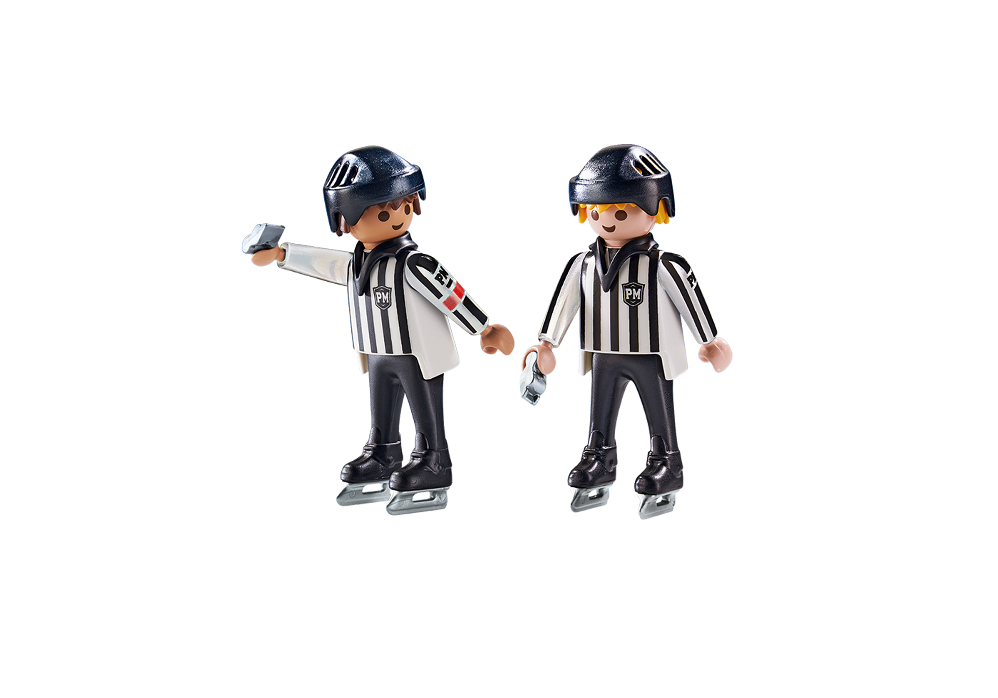http://media.playmobil.com/i/playmobil/6191_product_box_back