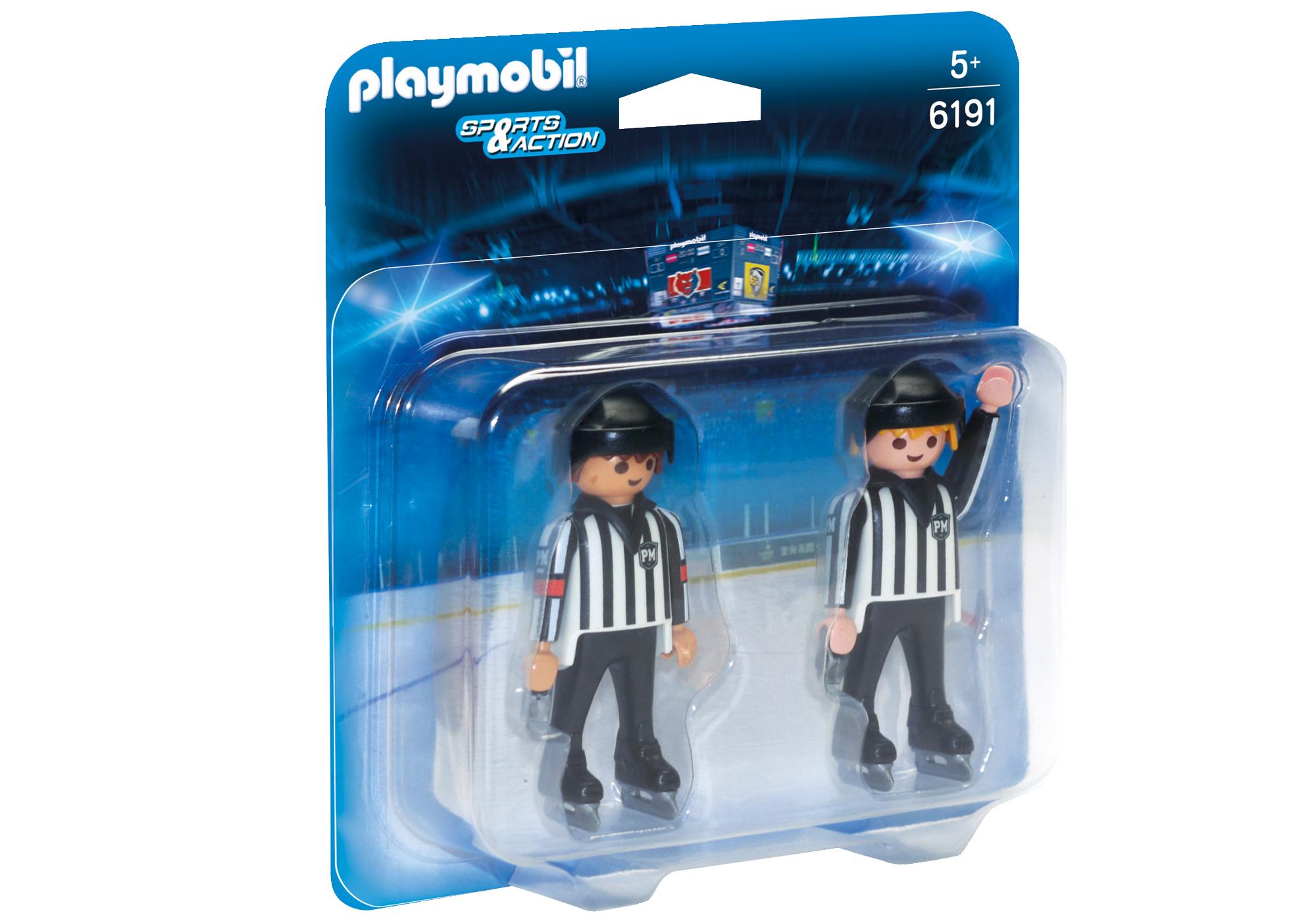 http://media.playmobil.com/i/playmobil/6191_product_box_front