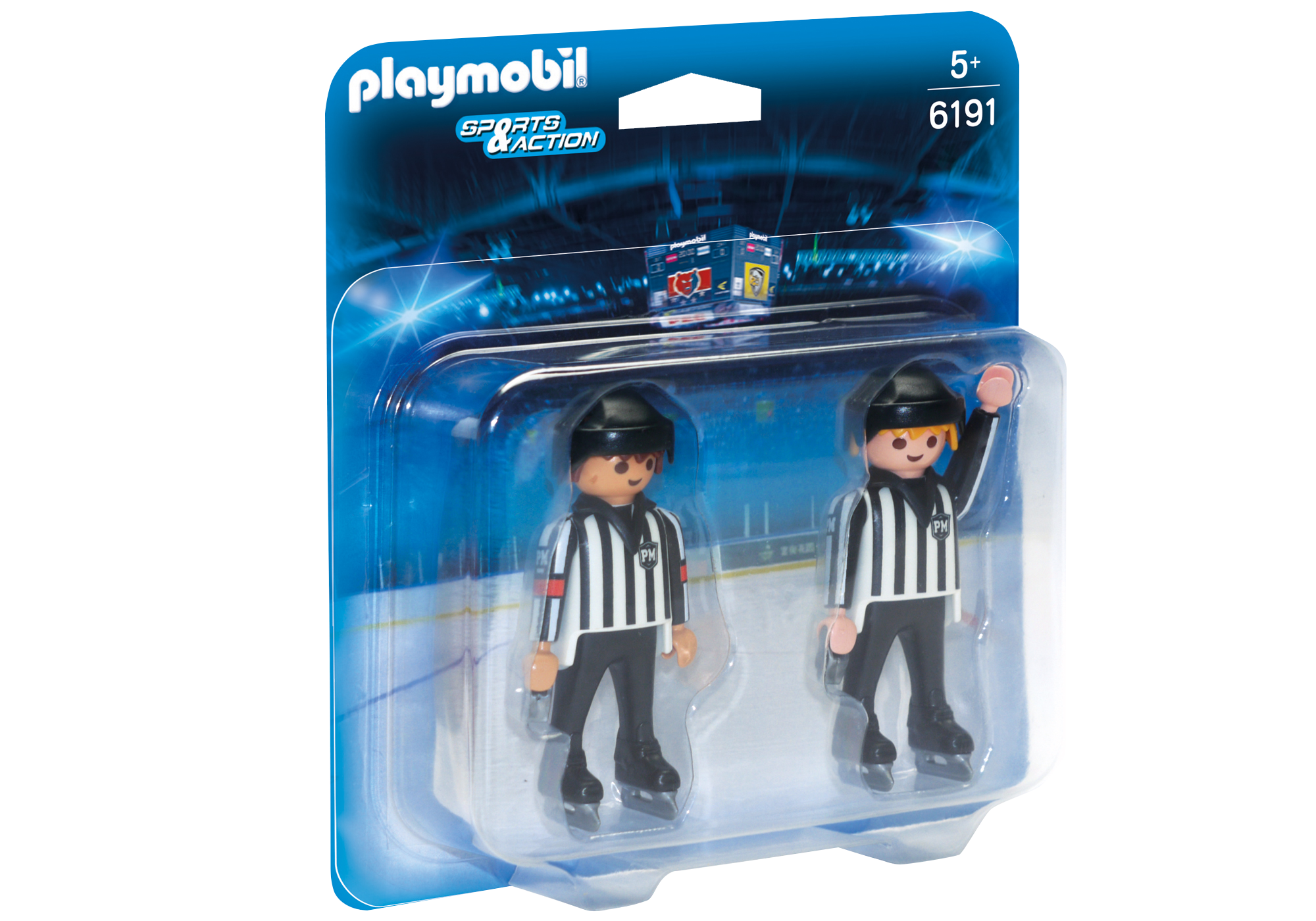 http://media.playmobil.com/i/playmobil/6191_product_box_front
