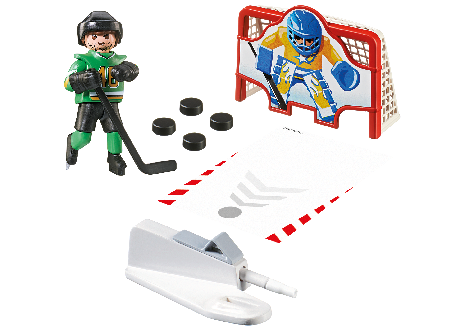 http://media.playmobil.com/i/playmobil/6192_product_box_back