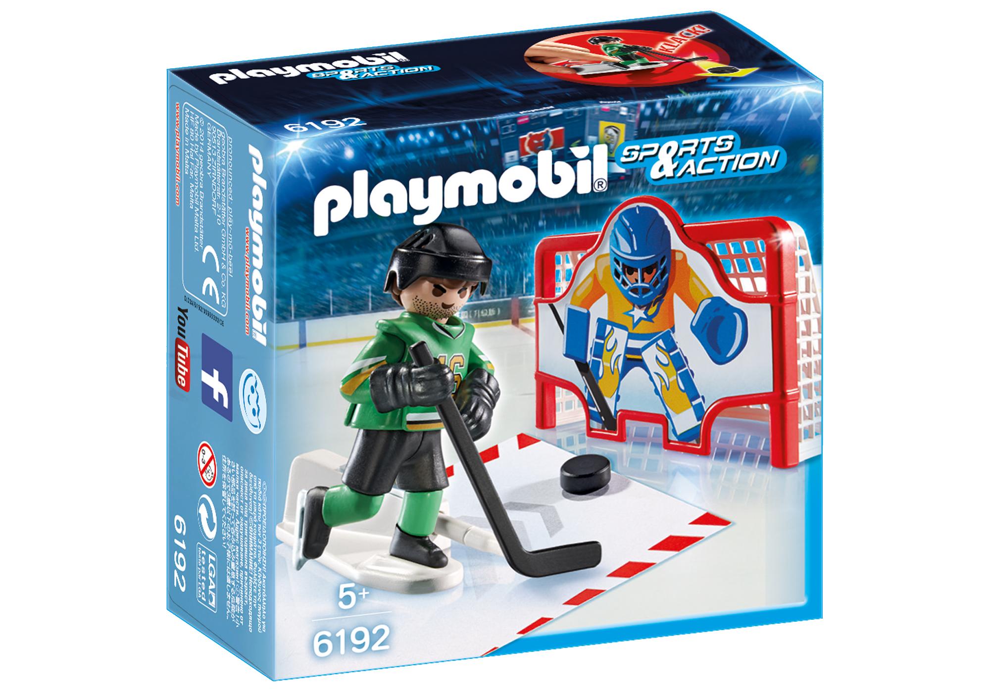 http://media.playmobil.com/i/playmobil/6192_product_box_front