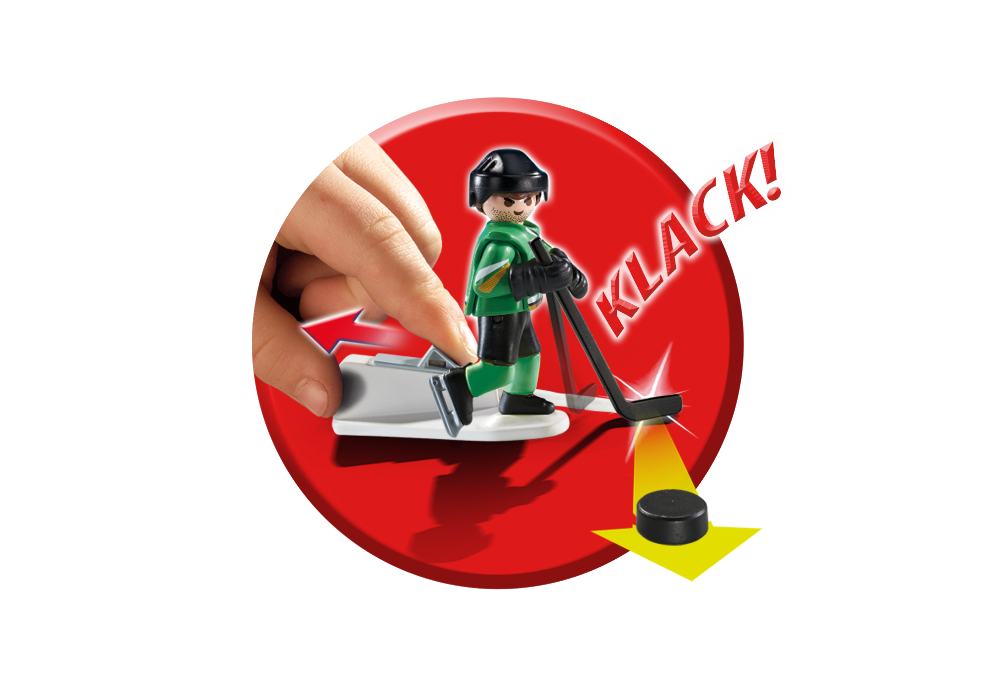 http://media.playmobil.com/i/playmobil/6192_product_extra1