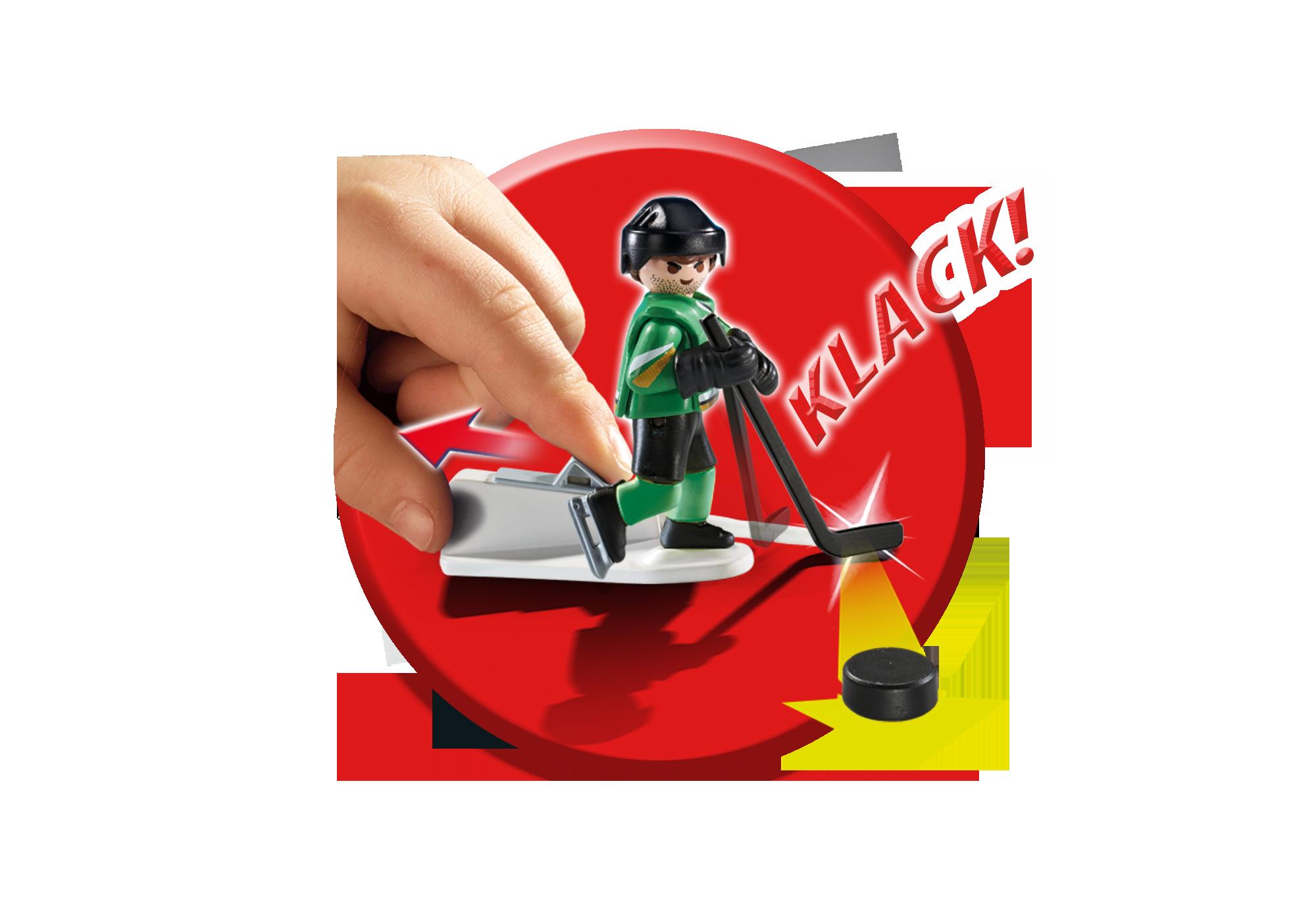 http://media.playmobil.com/i/playmobil/6192_product_extra1