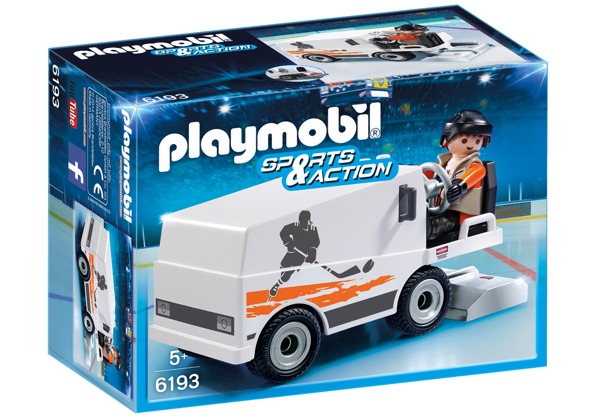 http://media.playmobil.com/i/playmobil/6193_product_box_front