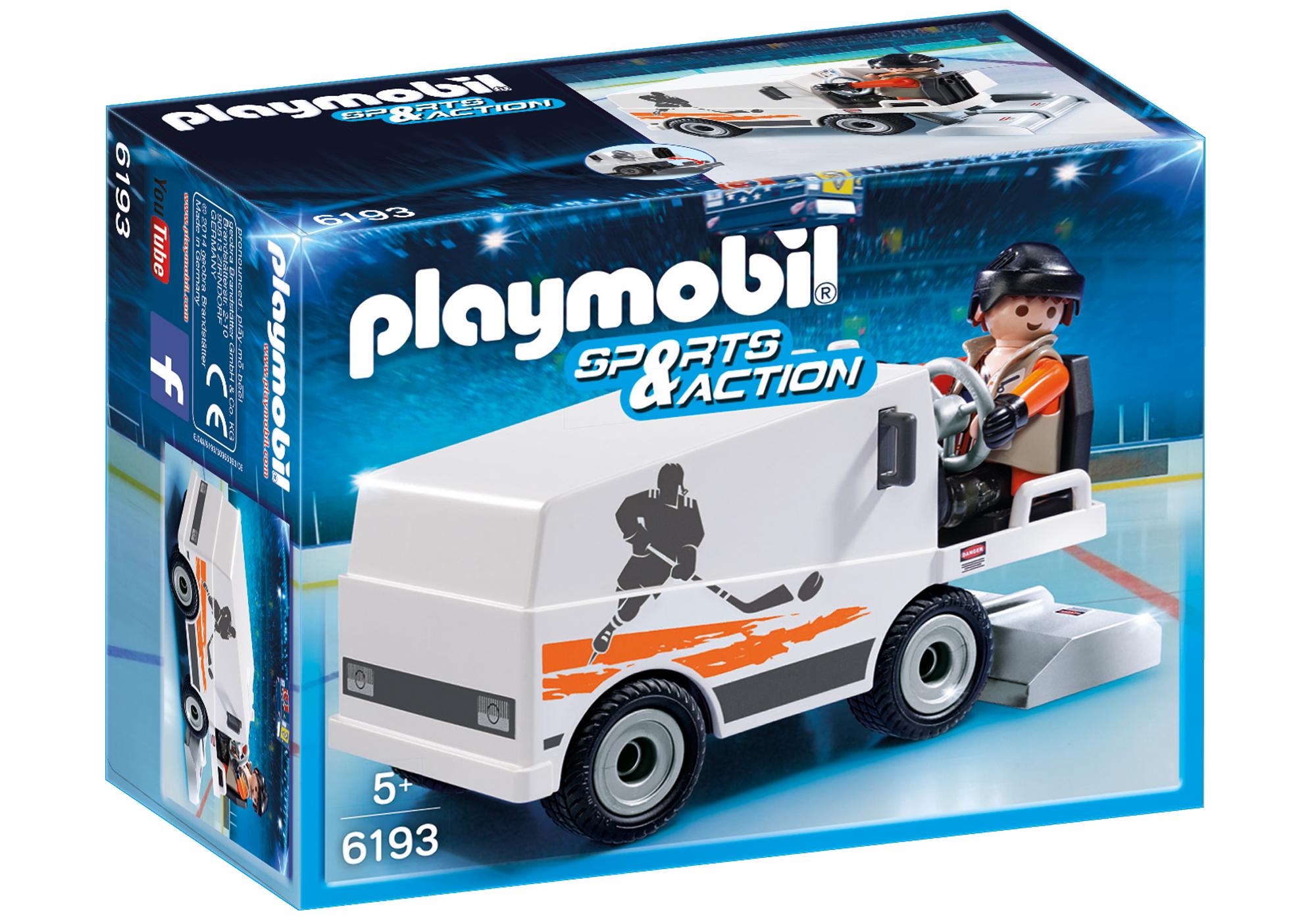 http://media.playmobil.com/i/playmobil/6193_product_box_front