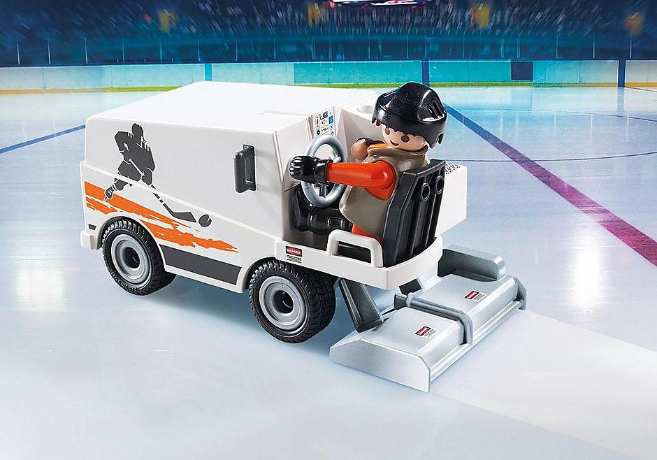 6193 Ice Resurfacer detail image 4