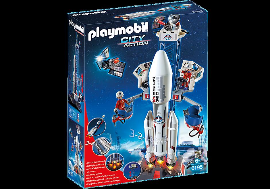 http://media.playmobil.com/i/playmobil/6195_product_box_front/Cohete con Plataforma de Lanzamiento