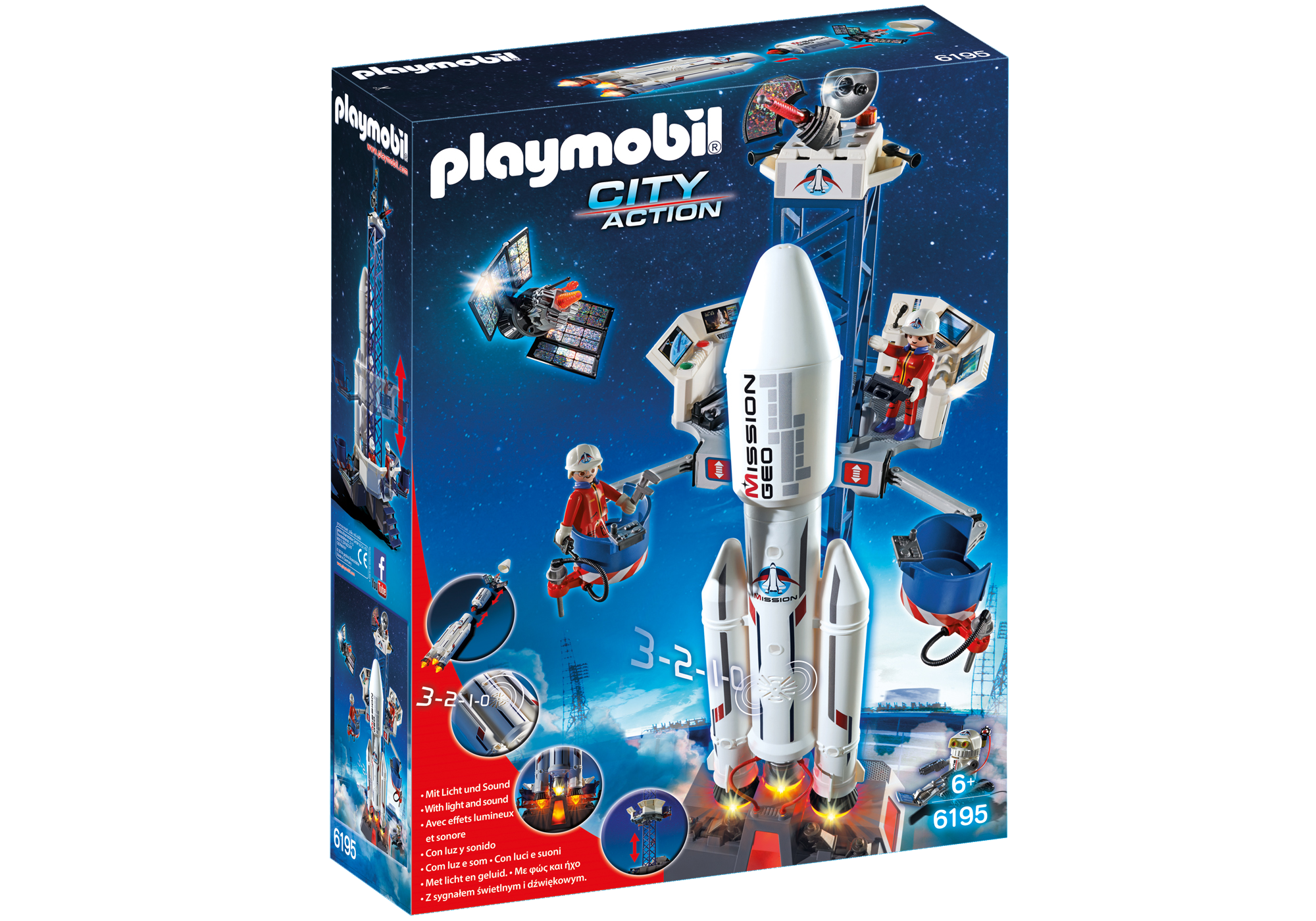 http://media.playmobil.com/i/playmobil/6195_product_box_front