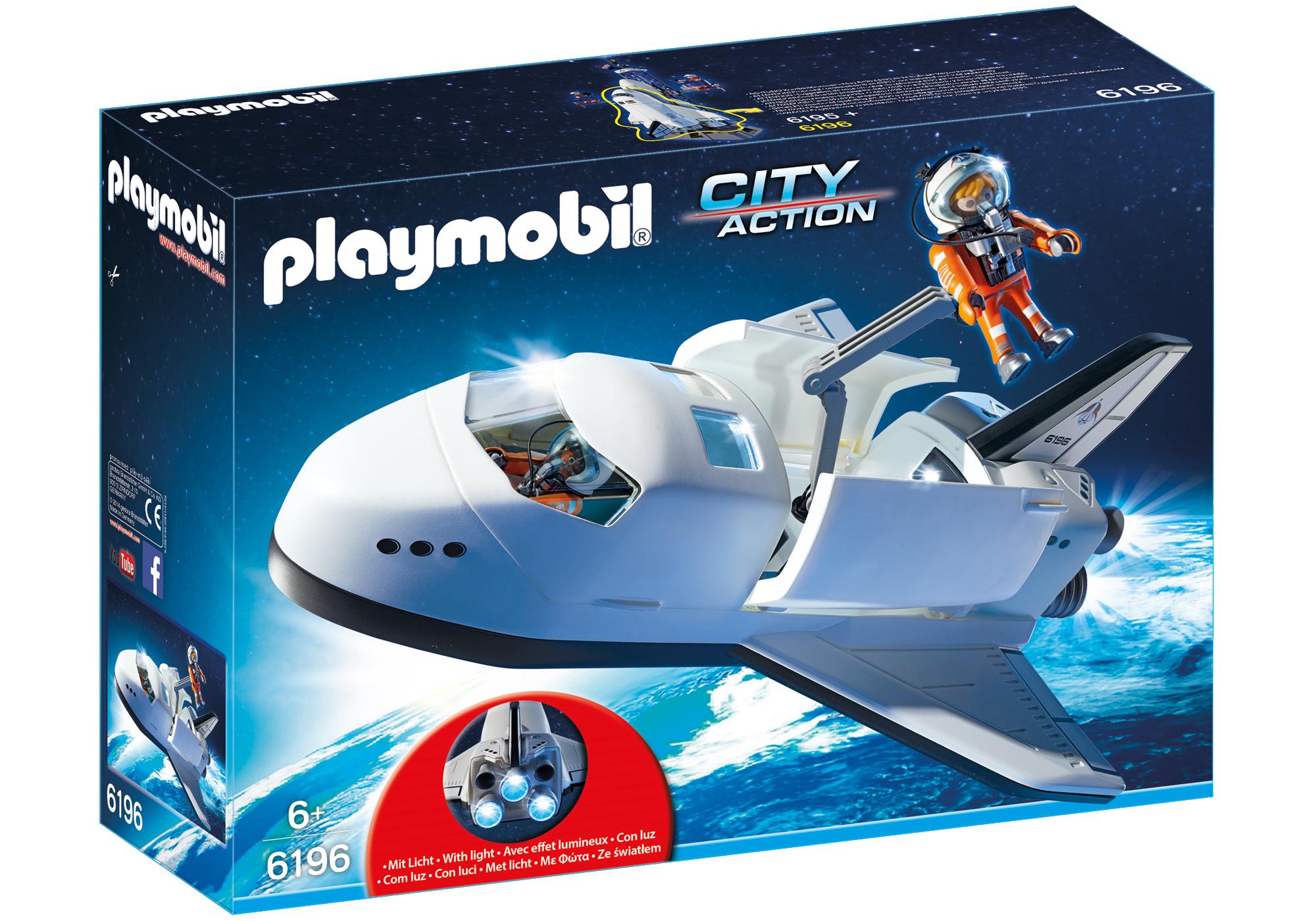 http://media.playmobil.com/i/playmobil/6196_product_box_front