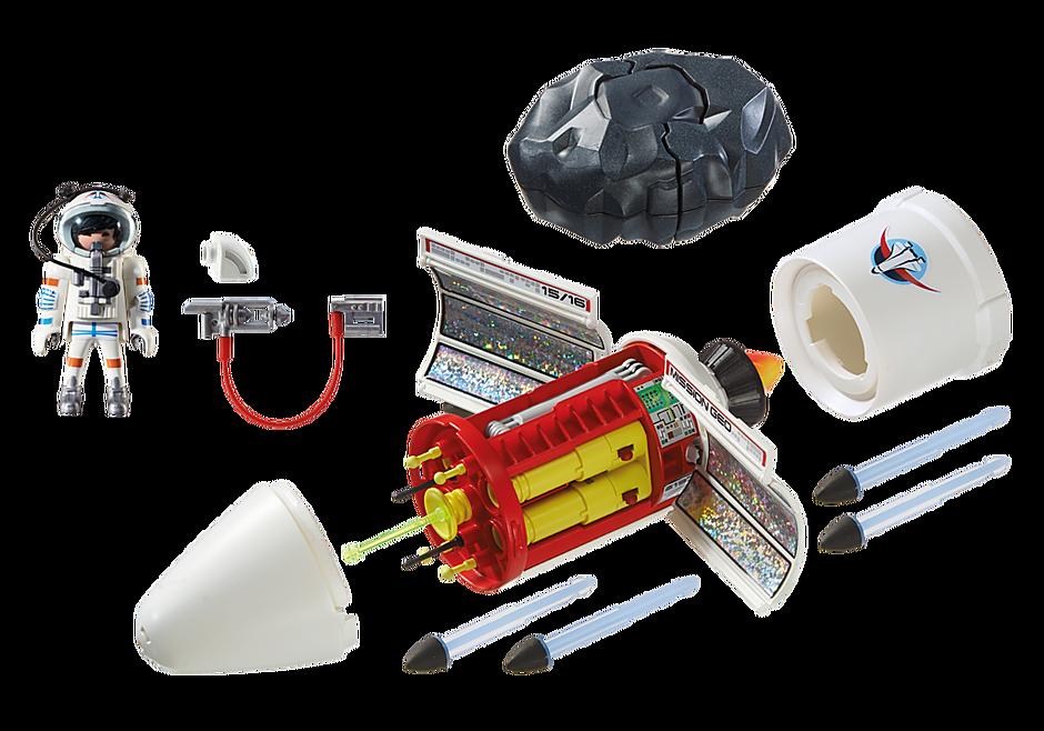 http://media.playmobil.com/i/playmobil/6197_product_box_back/Meteoroiden-Zerstörer
