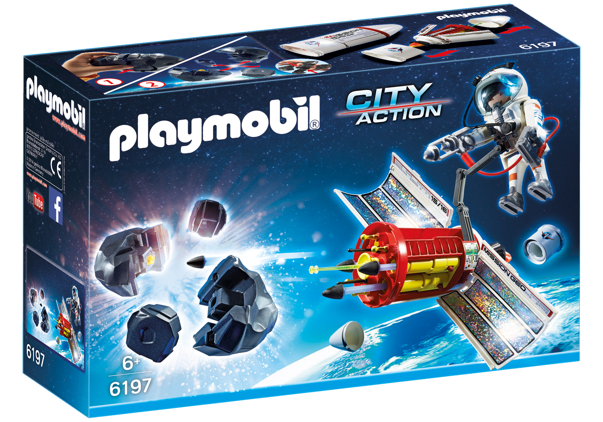 http://media.playmobil.com/i/playmobil/6197_product_box_front