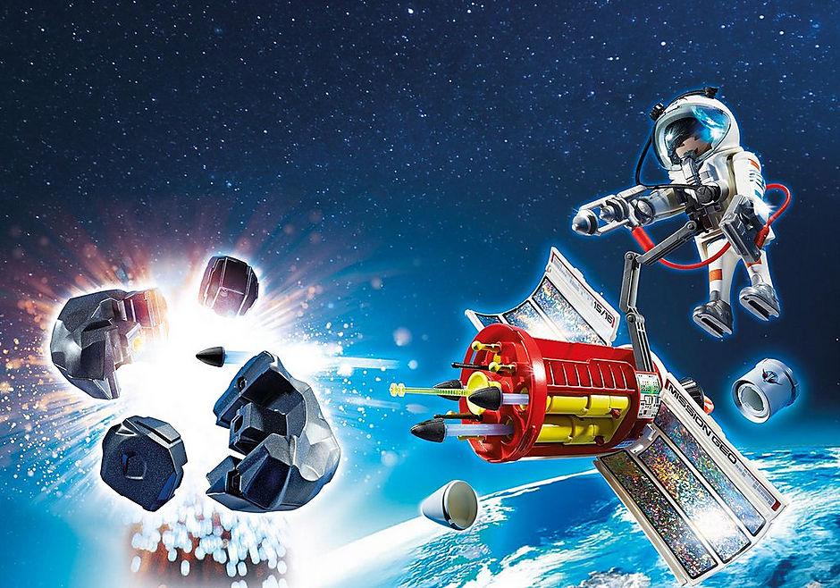 http://media.playmobil.com/i/playmobil/6197_product_detail/Meteoroiden-Zerstörer