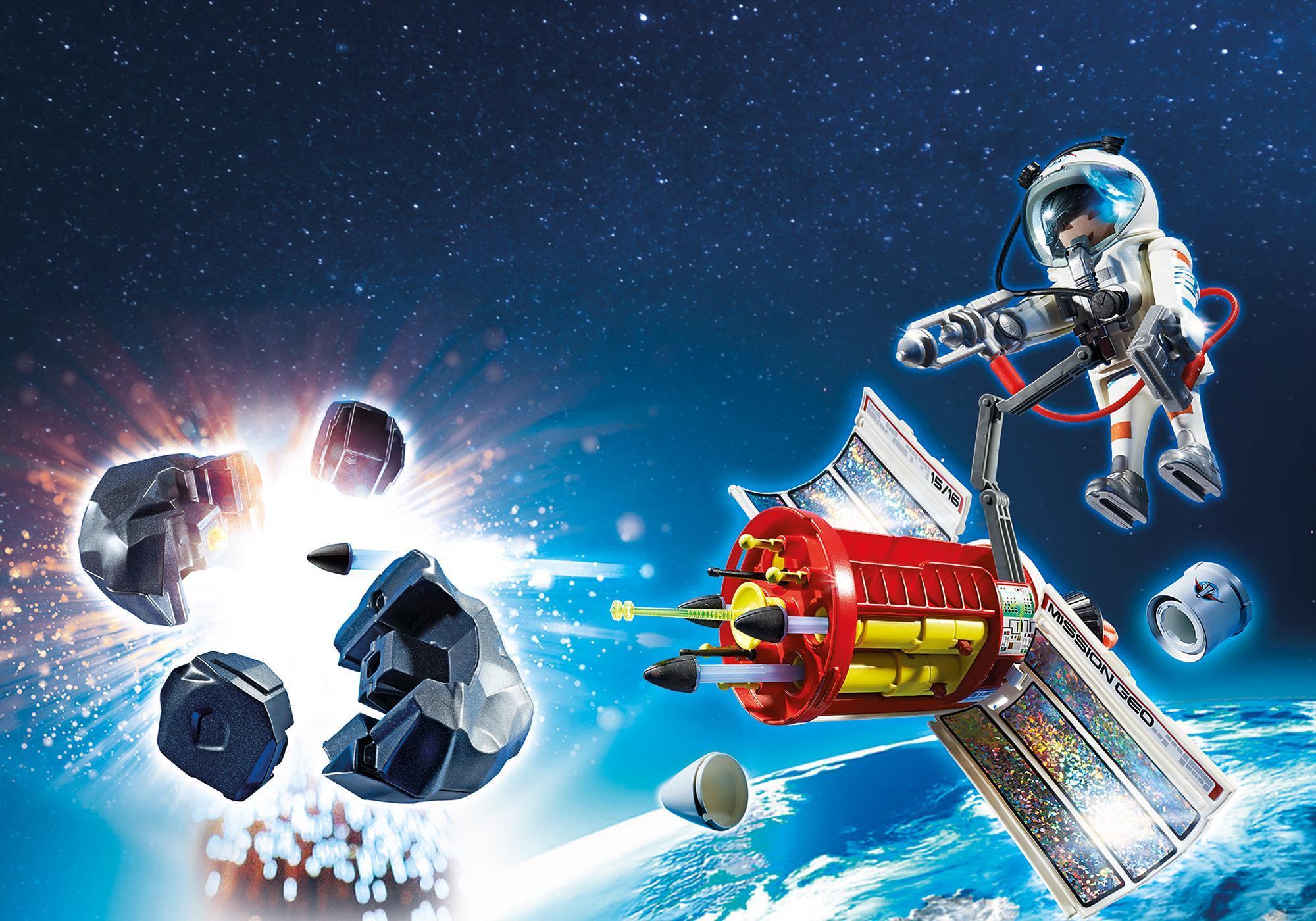 http://media.playmobil.com/i/playmobil/6197_product_detail/Satélite con Láser para los Meteoritos