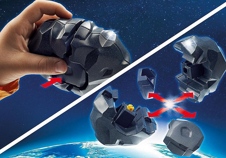 6197 Meteoroiden-Zerstörer detail image 6