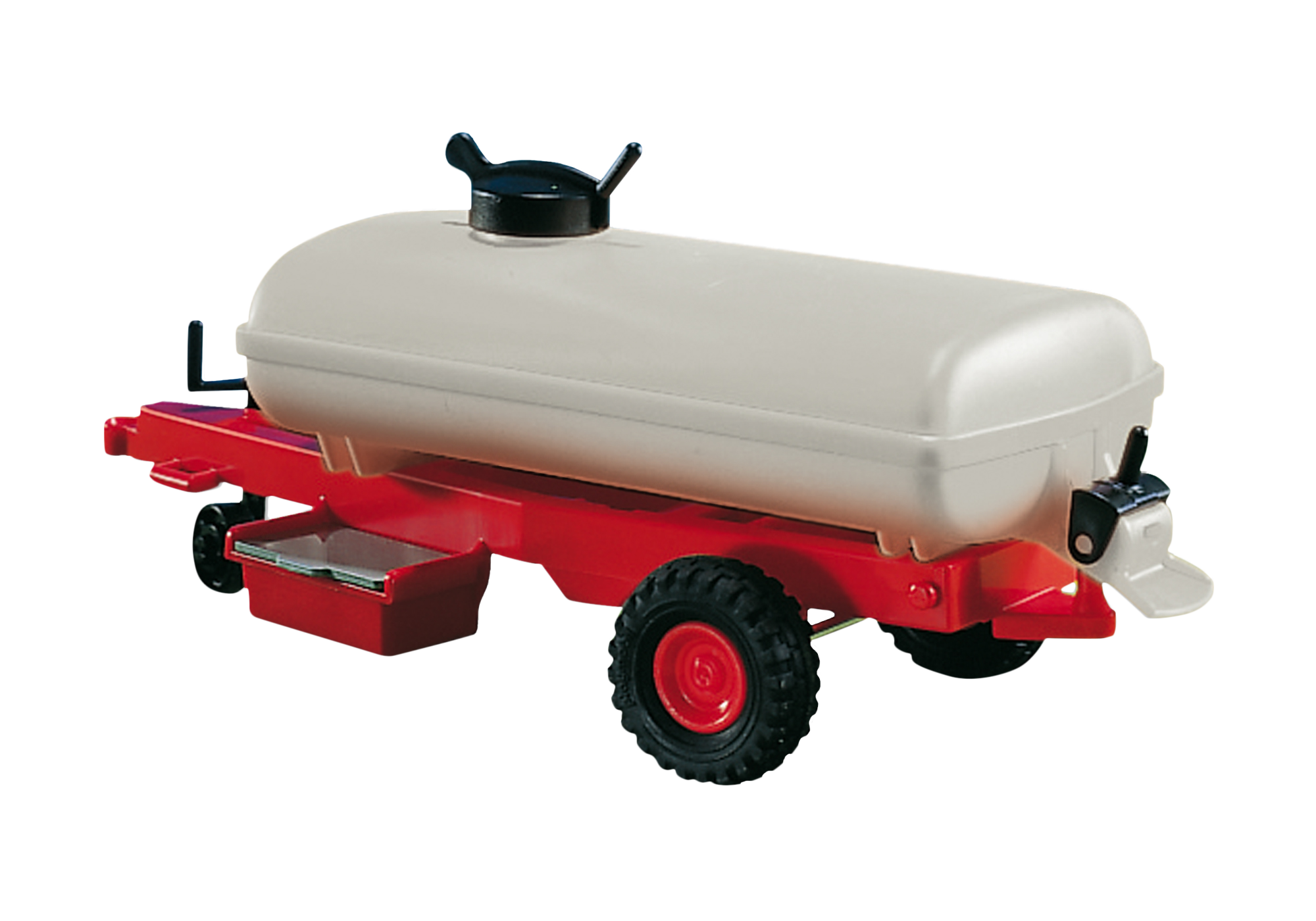 6210_product_detail/Water Trailer