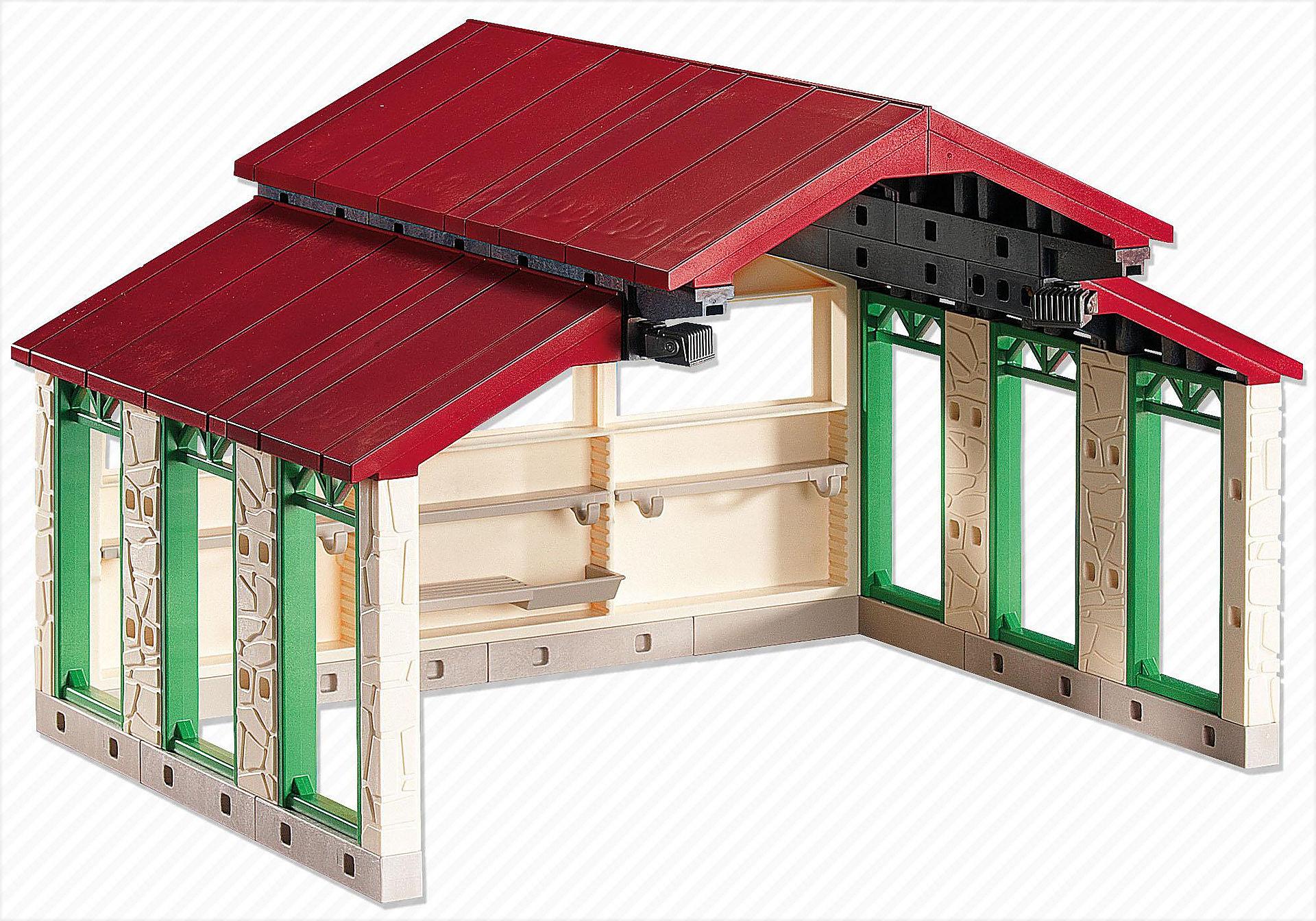 http://media.playmobil.com/i/playmobil/6213_product_detail/Maschinenhalle