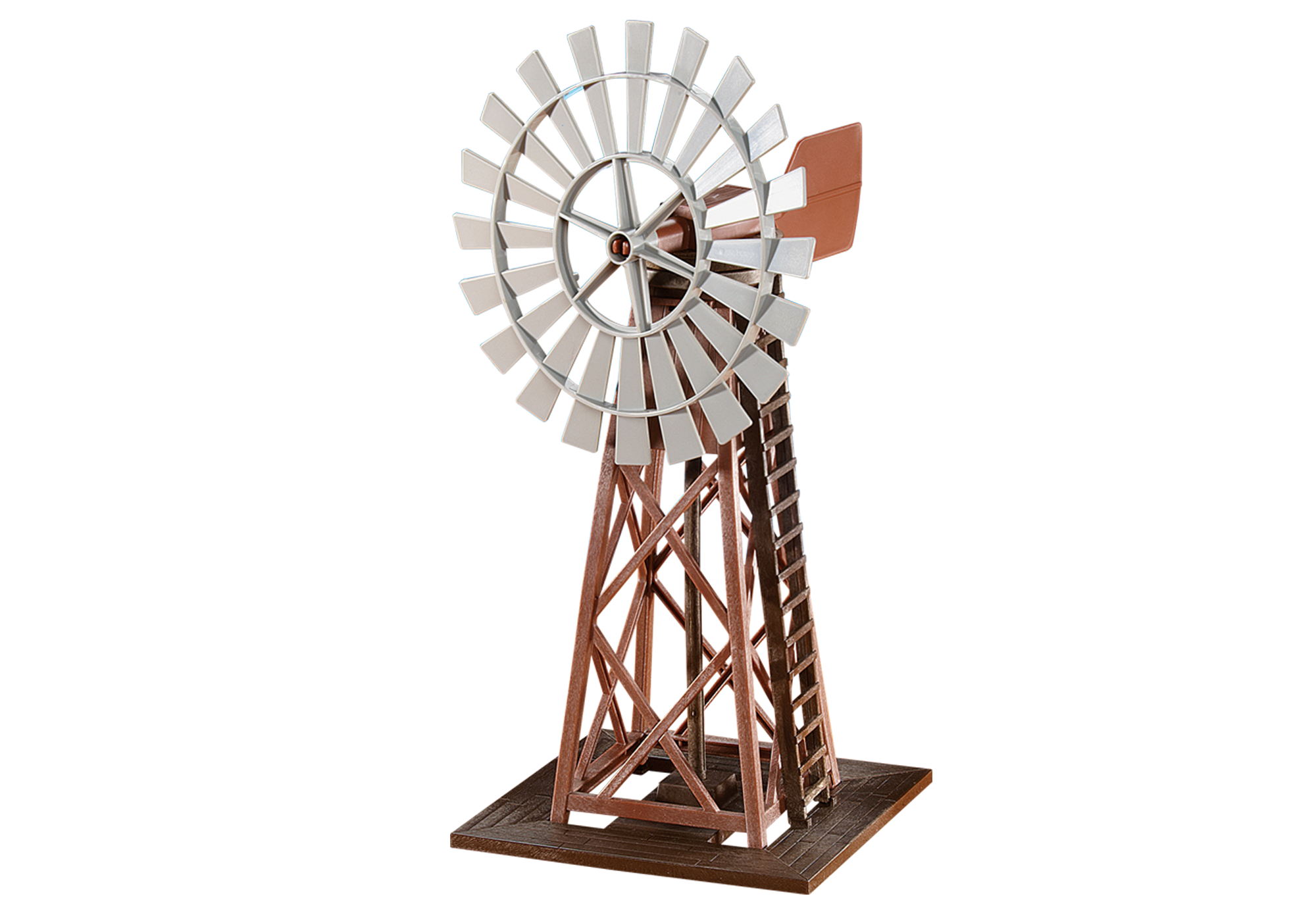 http://media.playmobil.com/i/playmobil/6214_product_detail/Wiatrak