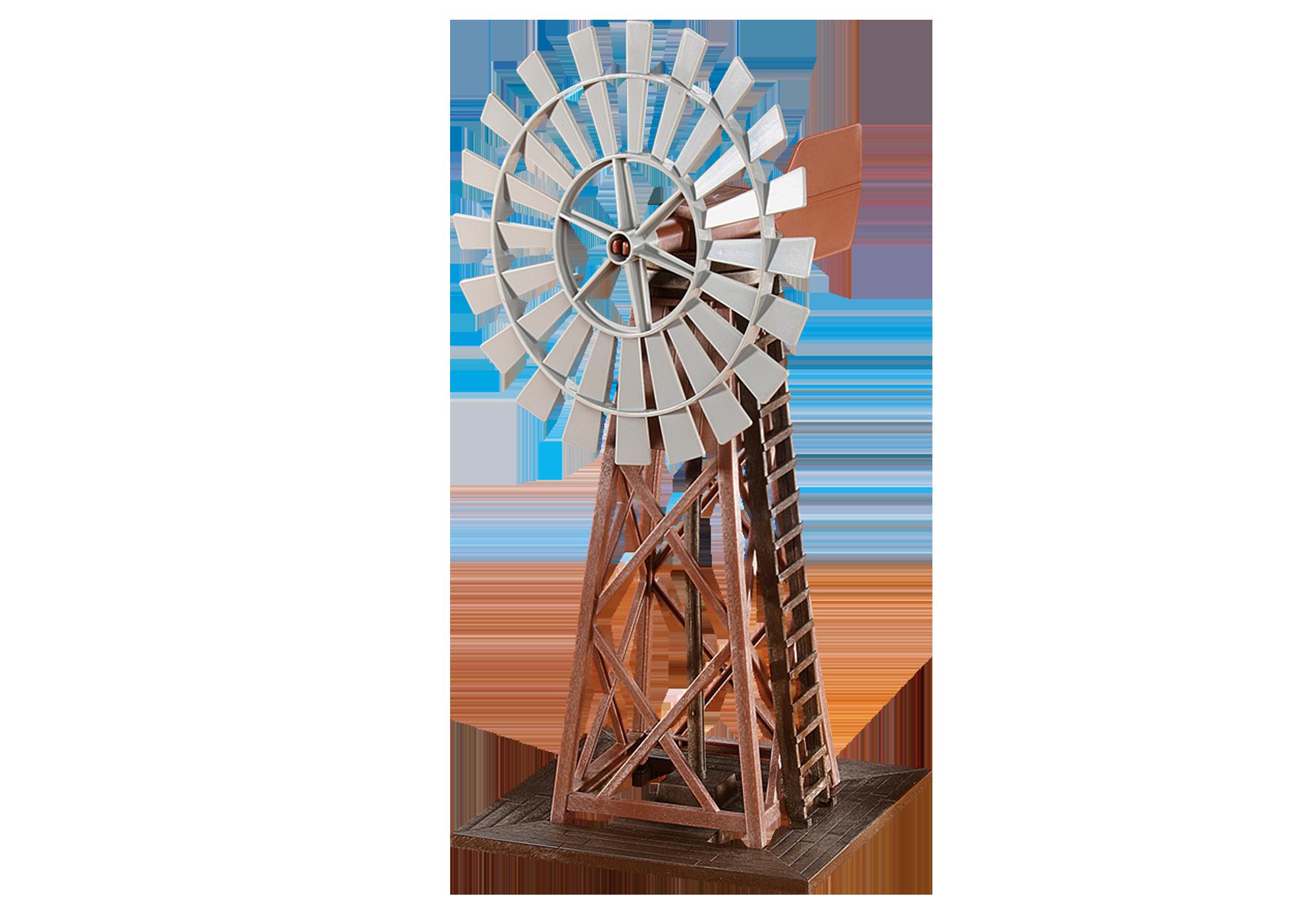 http://media.playmobil.com/i/playmobil/6214_product_detail/Windmill
