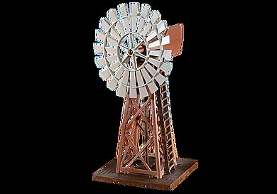 6214 Windmill