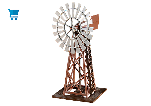 6214_product_detail/Windmill