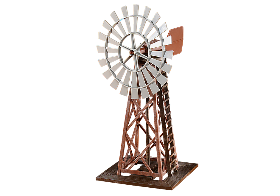 http://media.playmobil.com/i/playmobil/6214_product_detail/Windmill